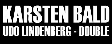 udolindenberg-double-show.de